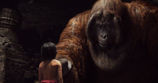 the-jungle-book-3-600x316